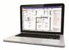 Conceptor MI. Software di progettazione VMC