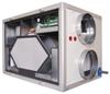 DFE micro-watt